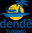 Dendê Turismo
