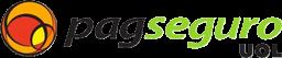Logotipo do PagSeguro